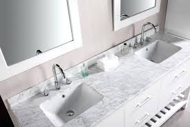 Home Depot Bathroom Vanity Sink Tops by Bathroom Vanities With Sinks And Tops Learn How To Transform A