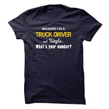 Single Truck Driver T-Shirt & Hoodie | Trucking T-Shirts & Hoodies ... Single Truck Drivers Home Facebook Once Sexy Now Obsolete The Decline Of American Trucker Culture Unimark Truck Transport Llc Use Timelocation Sampling For Systematic Behavioral Surveillance Truckdomeus Frances The Driver By Mhemingways On Drivers Prayer Thomas Robinson Pandora Trucking Software Owner Operator Tshirt Hoodie Tshirts Hoodies Log Sheet Charlotte Clergy Coalition Truckdrivsgermany Cargo Worldwide Resume Samples For With An Objective Resume Sample Nicole Johnson Monster Driver Wikipedia