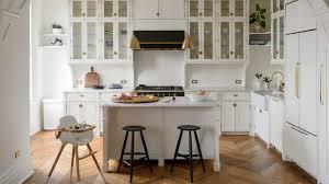 Kitchen Unit Ideas Cool Kitchen Island Ideas Livingetc