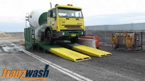 Truck Wheel Wash Equipment   Lecombd.com High Quality Automatic Truck Washing Machine Systems Equipment For 2016 New Generation Fully Tunnel Bus Wash Machine6 Start A Pssure Business With The Top Rated Dan Best Image Kusaboshicom Car Auto Rack Case Study Heavy Duty System Hydrochem Inc Fleet Faest Growing Filtration Industries And Applications Mw Watermark Waswater Treatment Mobile Train Cleaning Machines Manufacturer In India