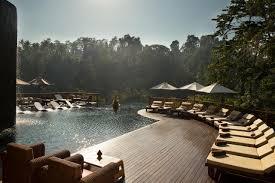 100 Hanging Garden Resort Bali S Of Payangan Indonesia Bookingcom