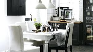 chaise salle a manger ikea table de cuisine ikea blanc excellent salle with tables manger