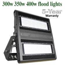 150w 200w and 250w led flood lights provide led lighting
