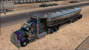 American Truck Simulator - HTG Trucking. -Making Dat Money-MP- - YouTube Trucking News Dat Spot Rates Easing After Eld High American Trucker Datprofsionalservices Truck Driver Detention Pay Ice Road Truckers My Ass Norway Wv 03 William De Solutions Freight Index Info Todays Truckingtodays Load To Ratio Rate Carriers Brokers And Shippers With New Company Reviews Feature Christmas Trees Dont Be Fooled By Februarys Seasonal Spot Rate Dip