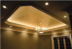 ceiling lighting kitchen tray ceiling lighting ideas interior
