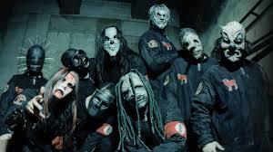 Slipknot Halloween Masks 2015 by The Real Reason Slipknot Wears Masks Revealed Slipknot Sarcasm