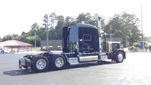 2007 Peterbilt 379 Legacy - YouTube Kenworth T700 For Sale Jts Truck Repair Heavy Duty And Towing Truckingdepot 1996 Peterbilt 377 Semi Truck Item K5529 Sold April 21 Used Trucks For Sale In New Jersey 2011 Peterbilt 384 Day Cab Tandem Axle Daycab Tx 2618 Inventory Jordan Sales Inc Boss Snplow Sales Service For British Columbia Fraser Valley 386 Sleepers