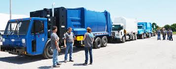 Rethink The Color Of Garbage Trucks!Greene County News Online ... Volvo Trucks Online Brand Identity The Book 3d Truck Configurator Daf Limited Further Order From Mbt Pcl Group Man And Renault 4wd Wheels And Tyres Buy Wheel Tyre Packages Ford Launches Printed Model Car Shop Print Your Favorite Gta 5 Now Offers Previously Exclusive Vehicles To All Players Mack Body Builder Portal Consolidates Rources To One Online Location Drive Fast Shoot Straight In Onlines New Target Assault Unique Enterprises Moriarty Nm Has A Wide Selection Of Preowned 2015 F150 Buildyourown Feature Goes Motor Trend Tlg Peterbilt Messagingdriven Experience In India Book Loads Trucksuvidha