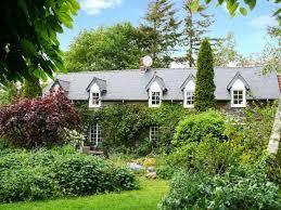 chambre des notaires de la manche maison à vendre en basse normandie manche notre dame d