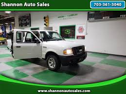 Ford Ranger Trucks For Sale In Richmond, VA 23225 - Autotrader Radley Chevrolet In Fredericksburg Serving Richmond Woodbridge Brinks Wikipedia Strata Sale Reveals Older Apartments Being Eyed By Theres An Adorable Nissan Figaro Import For Sale Virginia The Camaro For Va 23225 Autotrader Ncix Customer Employee Data Was On Craigslist Report Chaing Image Of Junkyards Auto Recyclers Embracing Technology And Bernards Chrysler Dodge Jeep Ram Cdjr Dealer New Wi Cars Kentucky Ky Used Trucks Sales Service Talk 4x4 Cargurus