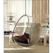 Clear Hanging Bubble Chair Cheap by Modern Photo Of Hanging Chair Bedroom Decoration Flower Cheap