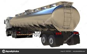 Large White Truck Tanker With A Polished Metal Trailer. Views From ... Tesla Newselon Musk Tweets Semi Truck Stocks To Trade 91517 Amazon Is Secretly Building An Uber For Trucking App Inccom On Busy Highway Stock Image Image Of Container 30463 Semi Leads Analyst Start Dowrading Truck Stocks Lieto Finland August 31 Mercedes Benz Actros Stock Photo Edit Now These Electric Semis Hope To Clean Up The Industry Nussbaum Transportation Begins Employee Ownership Plan Driver Shortage Throwing Wrench Into Business Activity Fed Blog Bulk Little Known Usa Attracts Investors As Undervalued Used 2013 Caterpillar Ct660 For Sale Near Dayton Market Tumbles But Trucking Fundamentals Appear Be