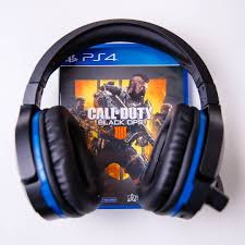 50% Off - Turtle Beach Coupons, Promo & Discount Codes ... Turtle Beach Coupon Codes Actual Sale Details About Beach Battle Buds Inear Gaming Headset Whiteteal Bommarito Mazda Service Vistaprint Promo Code Visual Studio Professional Renewal Deal Save Upto 80 Off Palmbeachpurses Hashtag On Twitter How To Get Staples Grgio Brutini Coupons For Turtle Beaches Free Shipping Sunglasses Hut Microsoft Xbox Promo Code 2018 Discount Coupon Ear Force Recon 50 Stereo Red Pc Ps4 Onenew