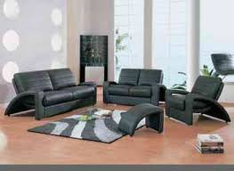 Cheap Living Room Sets Under 500 by Modern Living Room Furniture Sets Under 500 Liberty Interior