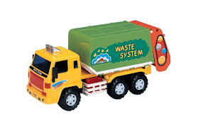 Small World Toys Vehicles Recycle Trash Truck Friction Powered | EBay Remote Control Rc Garbagesanitation Recycling Truck Durable 11 Cool Garbage Toys For Kids Cng Trucks Trash Refuse Heil Amazoncom Bruder Mack Granite Ruby Red Green Crackdown On Leaky Successful Citywide A Pink Scarletpeaches Flickr Why Children Love Dangerous Trash Trucks Still The Road Medium Duty Work Info Lego Juniors Runaway Coloring Page Volvo Pioneers Autonomous Selfdriving Refuse Truck Fast Lane Light And Sound Toysrus