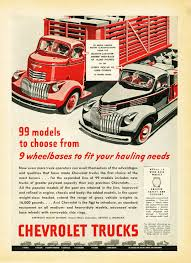 1946 Chevrolet Truck Ad | Chevrolet Car Ads | Pinterest | Chevrolet ... Adsford Trucks Toyota Tundra A Powerful Trucktoyota Ads 1935 Chevrolet Truck Ad01 Chevygmc Truck Ads Pinterest Watch This Montage Of Vintage Ads From The Past 100 Gender Stereotypes In Advertisement Jasonleestepp 7 Awesome Ford Fordtrucks Effective Ram Creative Creative Out Door Advertising Agency Auto Rickshaw Bus Advertisement Mini Led Truck On Road Youtube Bergstrom Automotive 60 Chevy Dodge Intertional Fargo Mobile Billboard