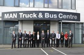 MAN Truck And Bus UK - Bus & Coach Buyer Man Truck Bus Uk On Twitter Get Down To Your Nearest Dealer Full Range Presents Driven By Ideas Key Visual For The 66th Iaa Commercial Vehicles Talking Tgx D38 With Mark Mello Behind Wheel Drivers Opinions Boost For Fleet Replacement Free Photo Man Truck Road Trail Trailer Download Jooinn Buildings Of Ag Dachauer Strasse 667 Munich Stock Russell Bailey Copywriting Trucks Sale In South Africa Contact Start Effienctline 3 New Tgs 35420 8x4 Tippers