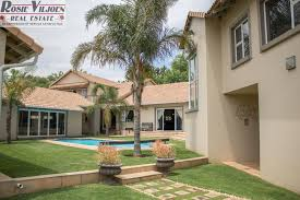 Property and houses for sale in Alberante Alberton Rosie