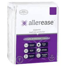 AllerEase Ultimate Protection And Comfort Waterproof, Bed ... Best Online Mattress Discounts Coupons Sleepare 50 Off Bedgear Coupons Promo Discount Codes Wethriftcom Organic Reviews Guide To Natural Mattrses Latex For Less Promo Discount Code Sleepolis Active Release Technique Coupon Code Polo Outlet Puffy Review 2019 Expert Rating Buying Advice 2 Flowers Com Weekly Grocery Printable Uk Denver The Easiest Way To Get The Right Best Mattress Topper You Can Buy Business Insider Allerease Ultimate Protection And Comfort Waterproof Bed Coupon Suck Page 12 Of 44 Source Simba Analysis Ratings Overview