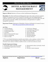 Resume Sample: Hotel Management Resume Format Example ... Rumes For Sales Position Resume Samples Hospality New Sample Hotel Management Format Example And Full Writing Guide 20 Examples Operations Expert By Hiration Resume Extraordinary About Pixel Art Manger Lovely Cover Letter Case Manager Professional Travel Agent Templates To Showcase Your Talent Modern Mplate Hospality Magdaleneprojectorg Objective In For And Restaurant Victoria Australia Olneykehila