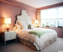 18 Year Old Room Ideas Romantic Bedrooms Bedroom Designs Interior Decorating