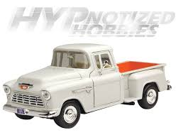 1955 Chevrolet 5100 Stepside Pickup Beige 1/24 Diecast Model By ... Southern Chevrolet Elegant Ebay 1954 Chevy 3100 Pickup Air Kinsmart 1955 Step Side Die Cast Colctible Toy Truck Arizona Cardinals Nfl Ertl Cameo 1 24 Fresh Vintage C O E Cab Over Engine Enthill 55 Phils Classic Chevys Fuel Line Size Trifivecom 1956 Chevy 1957 Forum Daily Turismo Auction Watch 1987 C10 Silverado Parts For Best Resource American Autowire Complete Wiring Kit 194755 500467 Chevrolet Hei Tachometer Wiringchevrolet Pickup Brochure Steve Mcqueen Used To Drive This 1952 Custom