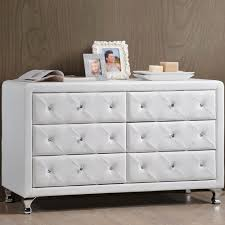 Sauder Harbor View Dresser Antiqued White Finish by Home Decorators Collection Wellington 9 Drawer Stone Wash Dresser