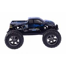 Monster Truck Challenger 2WD 15 Monster Truck Xl 4wd Gas Rtr With Avc White Los05009t2 Image American Thunder Truckjpg Trucks Wiki Big Toys Cen Racing Colossus Xt Mega W Hobbywing Esc Savox Steel Gear Servo And 24ghz Radio Lego 60180 Passenger Ride Experience Kids Video Tekno Rc Mt410 110 Electric 4x4 Pro Kit Tkr5603 Cars First Female Cadian Monster Truck Driver Has Need For Speed Trucks To Shake Rattle Roll At Expo Center News