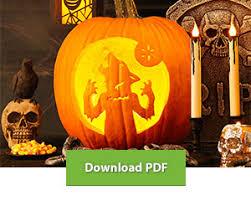 Corpse Bride Pumpkin Stencil by Halloween 2018 Costumes Candy U0026 More At Walmart
