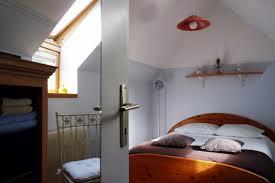 chambre hote bayeux le p grenier chambres d hotes à bayeux clévacances