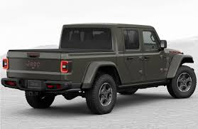 We Wasted Our Day By Playing With The New Jeep Gladiator ... Jeep Wrangler Pickup Hitting Showrooms In April 2019 The Wranglerbased Truck Will Probably Look Like This 2018 New Spied Send The Mules 20 Scrambler Render Looks Ready For Real World Gladiator Aka Everything We Know Cars Jl Forums With Ram Truck Platform Could Underpin New Pickup Reveal Debuts At La Auto Show Will Be Named Not Upcoming Finally Has A Name Autoguidecom News Is Glorious