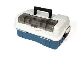 malette de rangement amiaud boîte à peche pour pêche amiaud