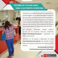 Blog Posts Citas Para Sexo En Valencia