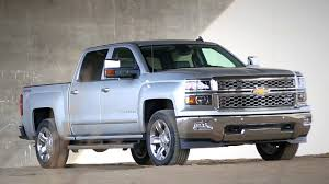 100 Kelley Blue Book Trucks Chevy 2015 Silverado And GMC Sierra Review And Road Test YouTube