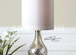 Fillable Glass Lamp Base Australia by Fillable Glass Lamp Svauh Org