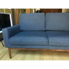 3 Seater Sofa Covers Online by Sofa Seat Cushions Online India Couch Covers 3 Seater Slipcover