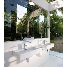 Girly Bathroom Accessories Sets by Bathroom Seashell Bathroom Sets Mosaic Bathroom Accessories
