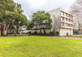 100 Woolloomooloo Water Apartments 581923 Forbes Street RichardsElliot