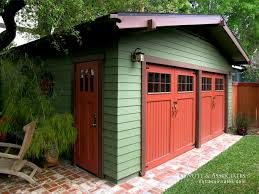 Craftsman Revival Garage With Barn Doors. - Nott & Associates Door Design Cool Exterior Sliding Barn Hdware Doors Garage Hinged Style Doorsbarn Build Carriage Doors For Garage With Festool Domino Xl Youtube Carriage Zielger Inc Roll Up Shed And Sales Subject Related To Fantastic Photos Concept Diy For Pole And Windows Barns Direct Dallas Architectural Accents The Inspiration Yard Great Country Garages Bathrooms Kit