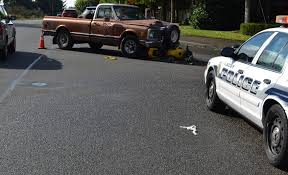 Yelm Motorcyclist Undergoes Surgery Tuesday After Friday Crash In ... Lacey Fire Twitter Traffic Advisory Meridian Ne At Martin Way Pe14xvr L7736 Eddie Stobart Scania Anne Portswood Flickr The Lady B17 Bomber Will Fly Again After 67 Years Youtube Early Dmissal Fire Township Middle School On While You Were Sleeping Lfd3 Crews Ac Compressor 2000 Gmc Sierra 2500 Pickup Used Auto Parts What A Waste Manure Truck Spills Its Load In Rndabout Near Josh Lacey Los Banos Sled Pulls 2012 Dalton Laceyladalton Familycar Conundrum Pickup Truck Versus Suv News Carscom John From Joplin Missouri Examines His For Damage