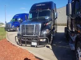 PEDIGREE TRUCK SALES 2016 Freightliner Evolution Tandem Axle Sleeper For Sale 11645 Black Friday 2018 Online Shopping Is Terrible For The Vironment Amazons Prime Day Sales May Have Exceed 4 Billion Axios China Howo Mover 10 Wheeler Commercial Diesel Tractor Truck Pedigree Truck Sales Sinotruk Howo Tractor 6x4sinotruk Prime Moverchinese 2015 55548 Ford Updates F150 Raptor Pickup Business Insider 2017 Time Avenger Ati 27dbs 3704 Wheels Rv Sales In Design Racks Alinum Ladder And Accsories