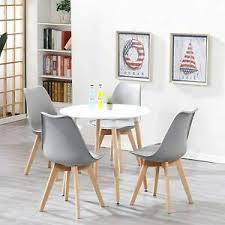 runde tisch stuhl sets zum zusammenbauen günstig kaufen