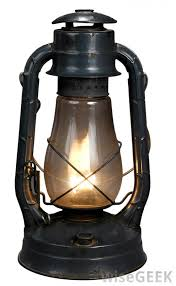 Kerosene Lamp Round Wicks by What Is A Kerosene Lantern With Picture
