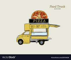 Mobile Food Truck Van With Pizza Royalty Free Vector Image Gobble Mobile Food Truck Indianapolis Trucks China Small Catering For Sale Powered Eat On The Street Ashevilles Evolving Food Truck Culture Ua Student Invite To Campus Alabama Public Radio Saudi Arabia Photo Of Mozza Co Company Mobile In Paris Page 236 Trucks Stuck Park Crains New York Business Pin By Foodcartfactory Telescope Fast Yjfct02 Image_hippops Handcrafted Awomeness Dessert Plan Hd Fresh Sample Pdf Example How Can Increase Sales With Social Media And Cart Or Kiosk The Right Ride Your