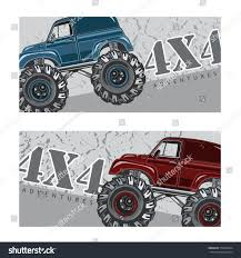 Cartoon Monster Truck Extreme Sports Vector Stock Vector 570340654 ... Monster Truck Rammunition Draws Plenty Of Attention News Timeswvcom Thunder Tiger Krock Mt4 G5 18 Electric Truck Rtr Specials Gorgeous 1984 Jeep Cj7 Custom Build Just A Car Guy Some New Things In Trucks A 70 Coronet Cartoon Royalty Free Vector Image Photo Album Rc Ford Raptor Toy R Vehicle Remote Control Home School Bus Monster Truck Jam Tshirt For Boys And Girlstd Teedep 1989 Wrangler Street Legal Ultimate Rock Crawler 2011 Ram Hd Raminator Carl Burger Dodge Chrysler Big Red Beast 1976 Cj Monster Trucks Sale Legendary Built By Yakima Native Gets Second Life