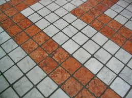 how to clean commercial tile floors custom furniture and flooring