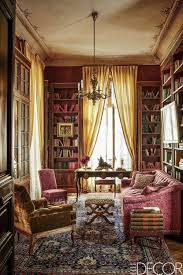 100 Parisian Interior 7 Of The Most Chic S In Paris Luxxu