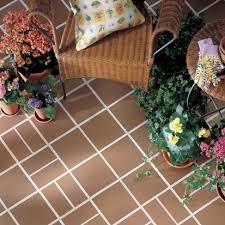 american olean quarry naturals tile flooring