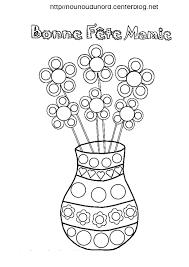 Coloriages De Fleurs Et Motifs Végétaux 100 Mandalas Zen Anti