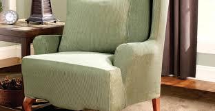 sofa beautiful black living room furniture beautiful traditional